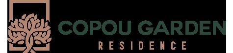 Apartamente 1, 2 sau 3 camere in Iasi - COPOU GARDEN RESIDENCE